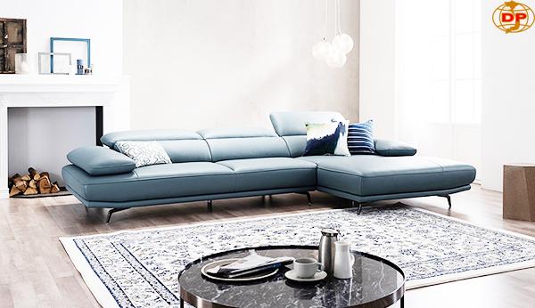 Ghế sofa quận 7 mẫu mã đẹp