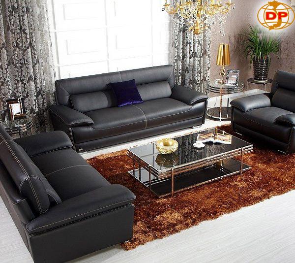 sofa-nem-cao-cap-1