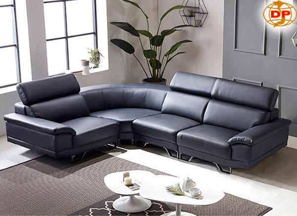 sofa-nem-cao-cap-2