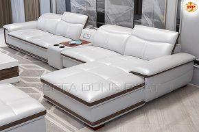 Ghe-sofa-cao-cap-mau-sac-hai-hoa-trang-nha-39