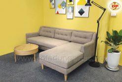 Sofa-Goc-08