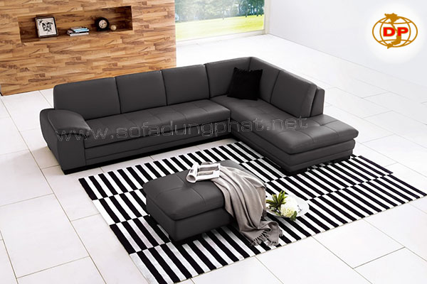 Sofa Phòng Khách Rẻ