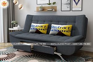 Sofa -Giường- DP-GB45