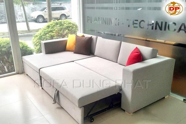 ban-sofa-giuong-cu-o-tphcm-2