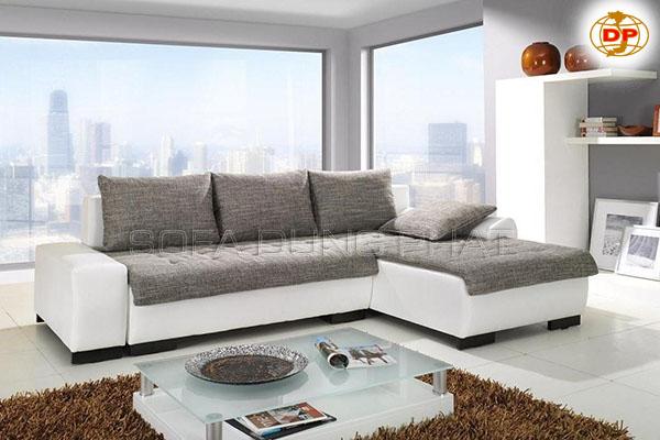 bo-sofa-phong-khach-1