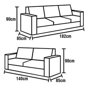 kich-thuoc-sofa-bang-4