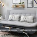 Mẫu ghế sofa bed cao cấp dp-gb-47