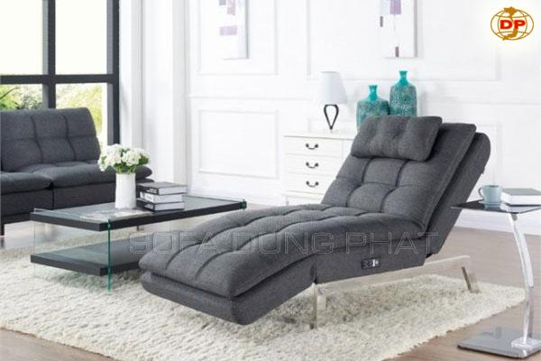 mua-ghe-sofa-o-tphcm-1