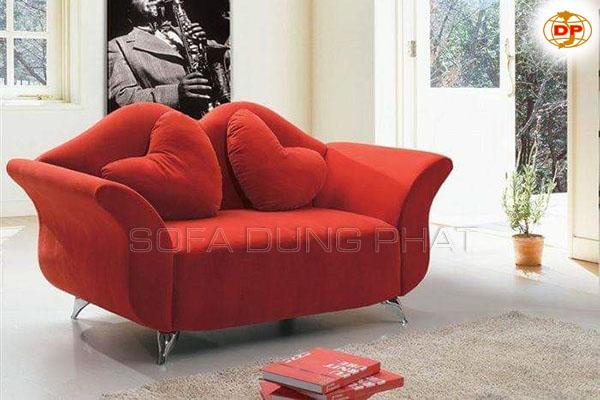 mua-sofa-o-dau-tphcm-2
