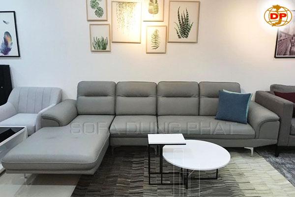 mua-sofa-o-dau-tphcm-3