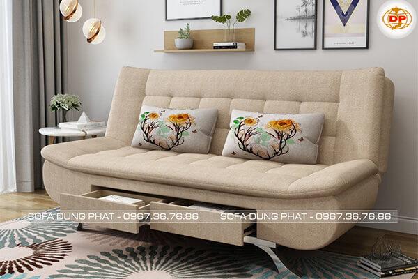 Sofa bed cao cấp dp-gb47