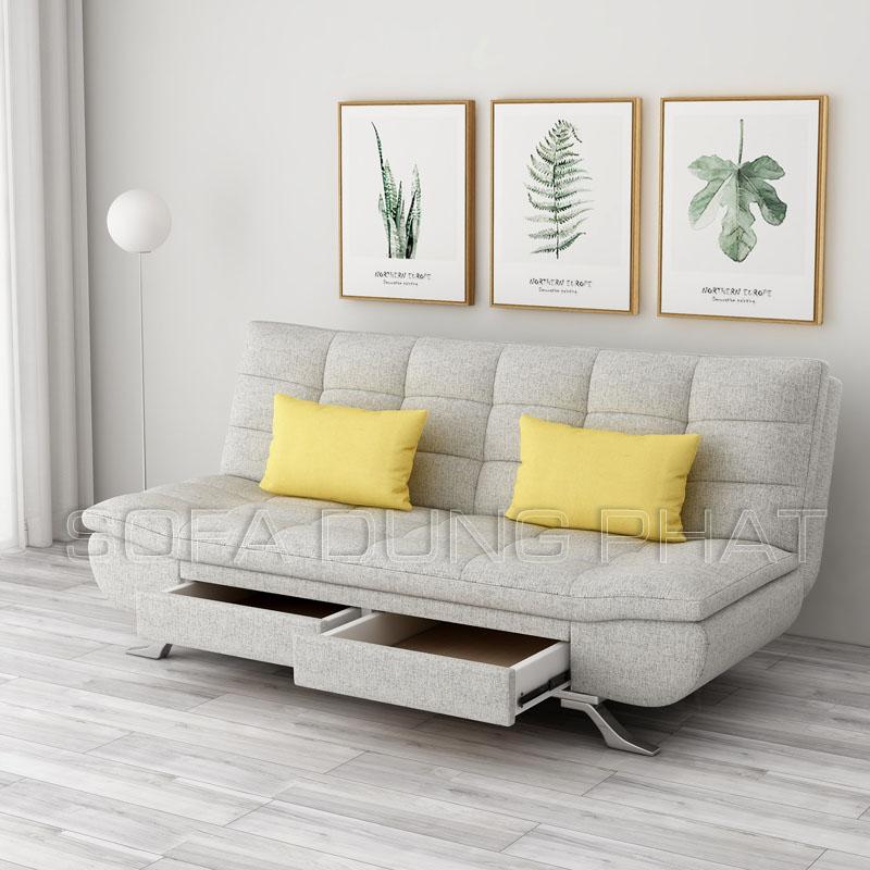 sofa-bed-cao-cap-gb-47