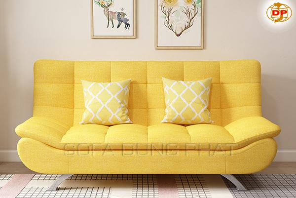 sofa-bed-gia-re-2