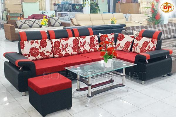 Bàn ghế sofa giá rẻ tại quận 2