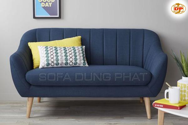 Mẫu ghế sofa băng giá rẻ tại quận 7