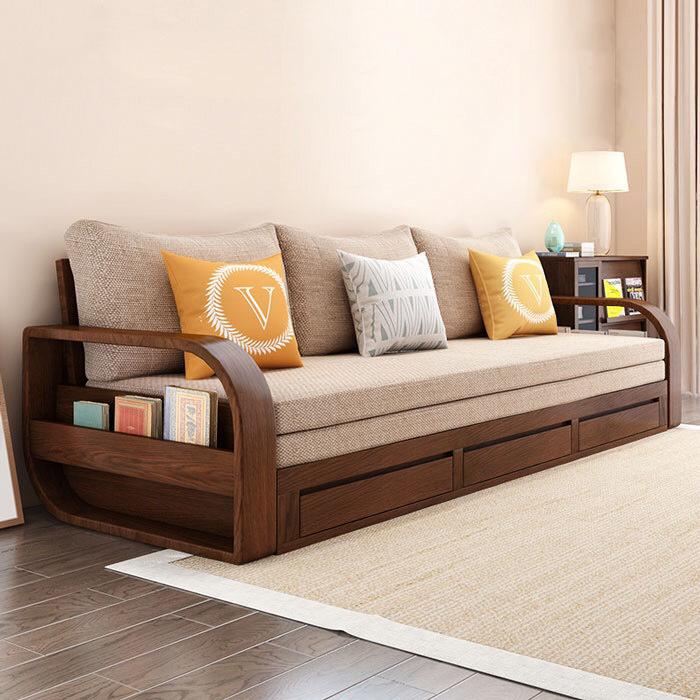 sofa-giuong-go-gia-re-TPHCM-4