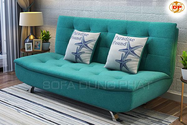 Sofa giường quận 2