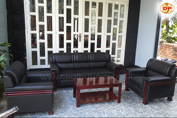 sofa-tiep-khach-van-phong-2