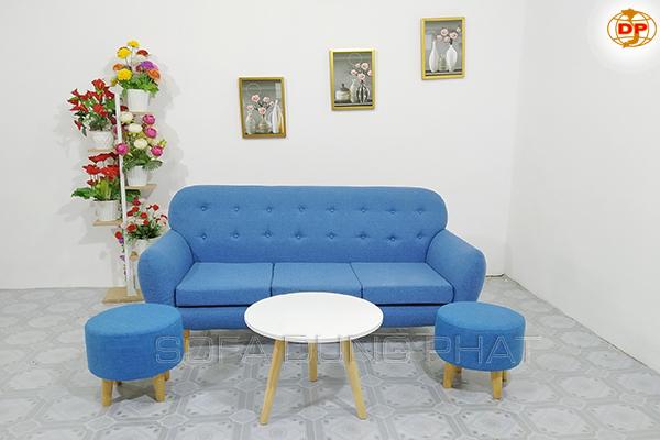 sofa-vang-2