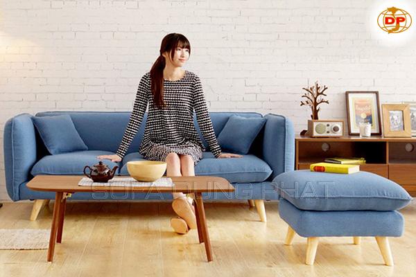 sofa-vang-5