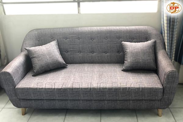 sofa-vang-6