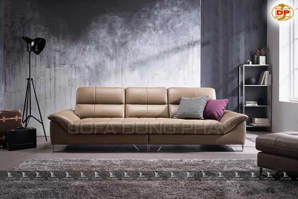 sofa-vang-8