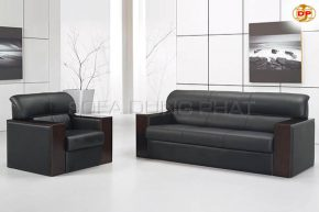 Sofa-Van-Phong-14