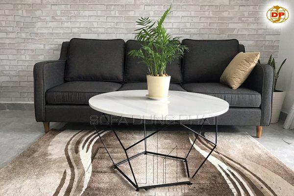 Ghế sofa giá rẻ tại quận 1