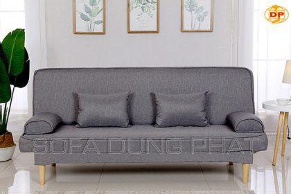 Ghế sofa giường quận tân phú