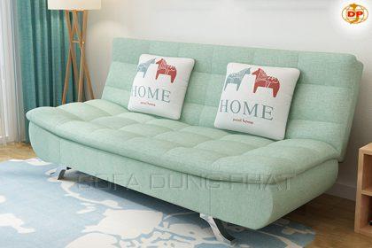 Mua sofa giường quận 1 chất lượng