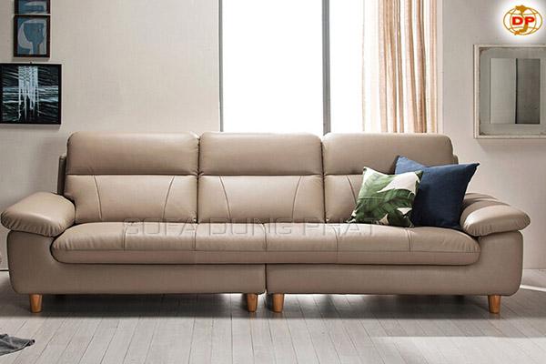Sofa Băng Dài