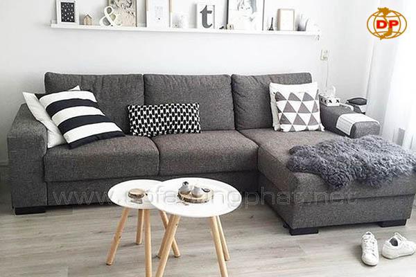 Ghế sofa giá rẻ Bình Dương