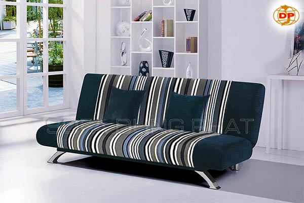 Sofa Giường Giá 3 Triệu 5