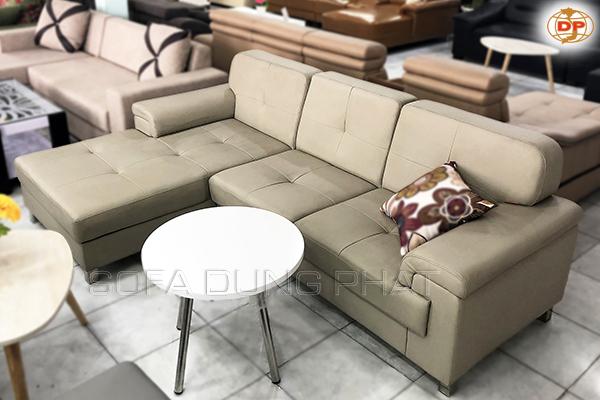 Sofa L Giá Rẻ