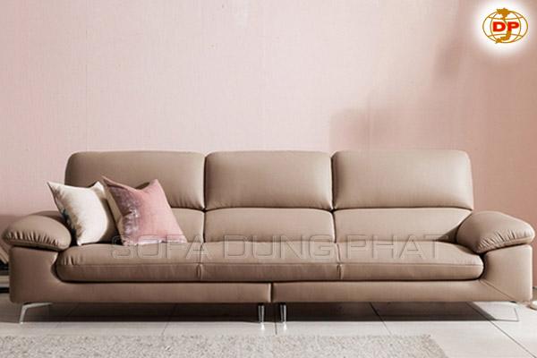 sofa-vang-gia-re-tai-tphcm