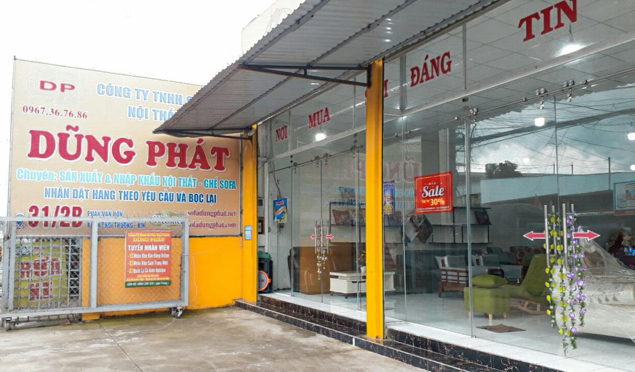 xuong-san-xuat-sofa-dung-phat