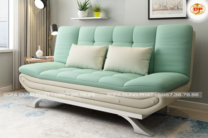 Cung cấp ghế sofa giường tại quận 6