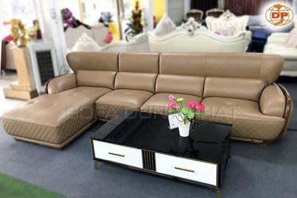 Ghế sofa cao cấp nhập khẩu