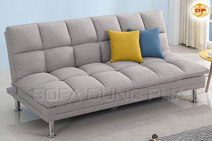 Ghế sofa giường giá rẻ tại quận 4