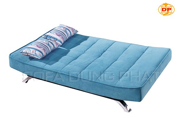 Ghế sofa giường quận tân bình