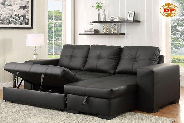 Ghế sofa giường tại đức hòa long an