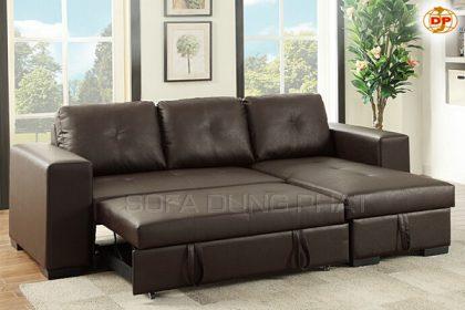 Ghế Sofa Quận 12