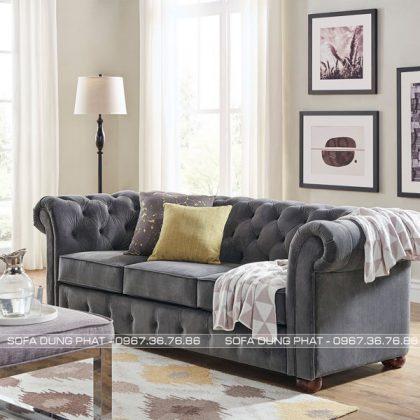 kích thước sofa 3 chỗ tiêu chuẩn