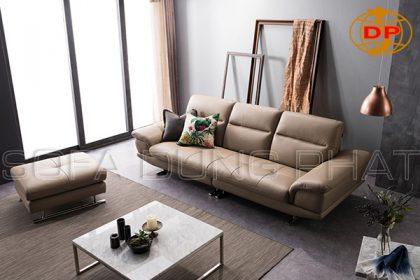 kích thước sofa góc tiêu chuẩn