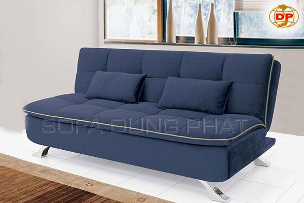 Mẫu sofa giường tại quận 12