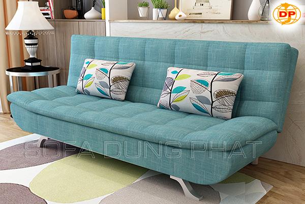 Mua ghế sofa giường tại củ chi