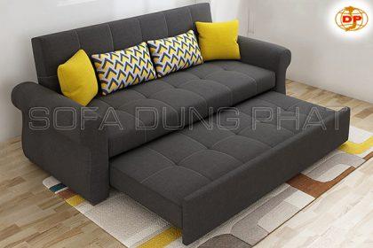 Mua sofa giường tại nhơn trạch đồng nai