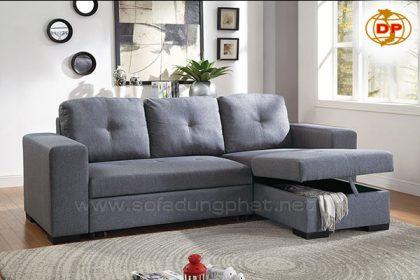 nên mua sofa của hãng nào