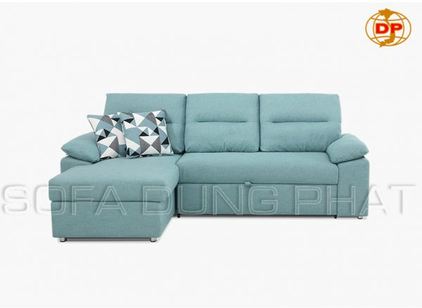 ghế sofa giường đa năng cao cấp