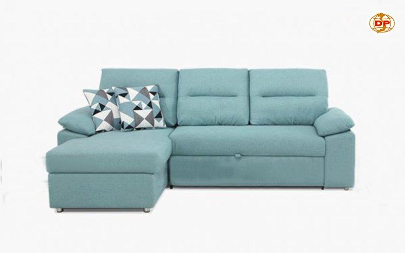 Ghế Sofa Giường Đa Năng Cao Cấp DP-GK38